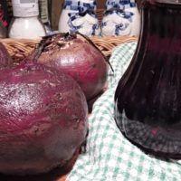 Natural Medicine, Pickles, Onion, Detox, Food And Drink, Potatoes, Homemade, Vegetables, Fruit