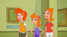 38 - El viaje cuántico de Phineas y Ferb - PyFLatino