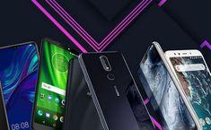 Canalys назвала пятірку провідних виробників смартфонів 2020 року Galaxy Phone, Samsung Galaxy