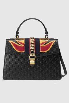 1ac714be28314 46 Best Louis Vuitton Bags images