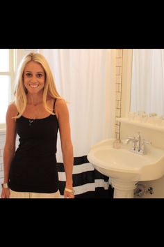 Nicole Curtis - Rehab Addict, I want to do what she does!!!