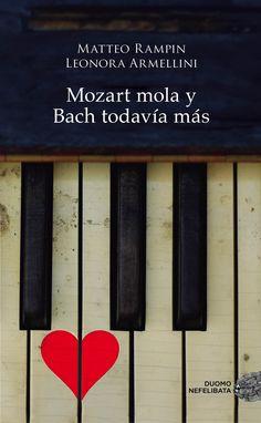 El libro que te hará amar la música para siempre ¿Que es la música? Una aventura del espíritu; una rendija abierta a otros mundos; una panacea para la salud mental y física; un instrumento formativo para todas las edades.  http://rabel.jcyl.es/cgi-bin/abnetopac?SUBC=BPBU&ACC=DOSEARCH&xsqf99=1843059