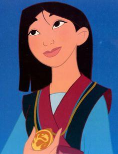 Disney to Make Live-Action 'Mulan' — The Movie Seasons Disney Songs, Disney Films, Disney And Dreamworks, Disney Pixar, Disney Playlist, Disney Xd, Arte Disney, Disney Magic, Disney Sidekicks