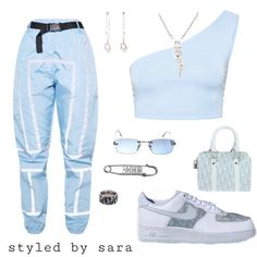 The Effective Pictures We Offer You About dope outfits winter A quality picture can te Teen Fashion Outfits, Stage Outfits, Kpop Outfits, Edgy Outfits, Retro Outfits, Dance Outfits, Cute Fashion, Look Fashion, Girl Outfits
