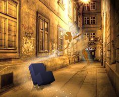 laxxer schulz sterreich kindersitzm bel pinterest. Black Bedroom Furniture Sets. Home Design Ideas