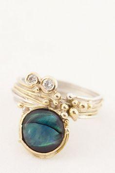#zimmermanngoesto JOY Jewellery, Ibiza jewellery, specialist in bespoke designs