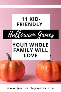 These fun Halloween minute to win it games for kids are perfect for the whole family! Because we'll most likely be staying at home, these fun Halloween activities for kids can help them to have a great time, even if Halloween seems a little different this year. #Halloweenparty #halloweengames #halloweenminutetowinitgames #halloweenforkids Halloween Activities For Kids, Halloween Math, Indoor Activities For Kids, Halloween Stickers, Autumn Activities, Halloween Party Games, Halloween Treats, Plastic Pumpkins, Minute To Win It Games