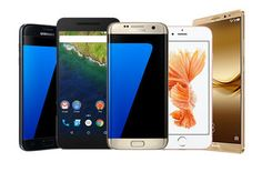 Looking for a new smartphone, check out this guide to see which phone would be best for you.