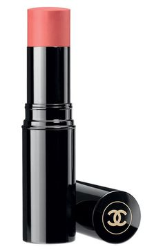 CHANEL LES BEIGES HEALTHY GLOW Sheer Colour Stick available at #Nordstrom
