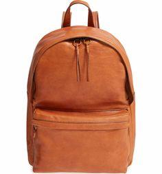 e06c9dd2a7a7a Die 12 besten Bilder von Backpacks