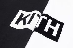 From collaboration of brands to the incorporation of a cereal bar, KITH has left no stone unturned when it comes to fashion. Kith is what greatness means! Of Brand, Hypebeast, Collaboration, Streetwear, Cereal, Things To Come, Street Style, Bar, Stone