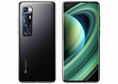 Smartphone Price, Smartphone Reviews, Shooting Camera, Usa Mobile, Latest Mobile Phones, Latest Smartphones, Big Battery, Multi Touch