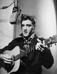 "Elvis Presley - Singles: 6 First induction: ""Hound Dog"" (1988) Most recent: ""Are You Lonesome Tonight?"" (2007)"
