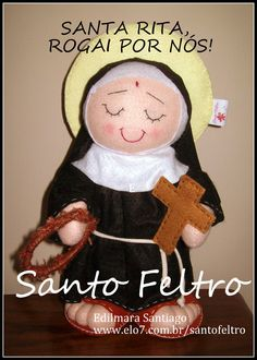 http://www.elo7.com.br/santa-rita-de-cassia/dp/2A840D
