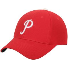 AMERICAN NEEDLE PHILADELPHIA PHILLIES DISTRESSED LOOK LIBERTY BELL OLD P HAT