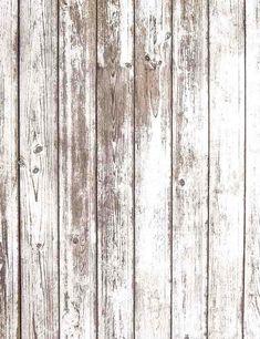 inexpensive flooring Grunge Paint Off White Wooden Floor Photography Backdrop Inexpensive Flooring, Unique Flooring, Best Flooring, Brick Flooring, Grey Flooring, Wooden Flooring, Concrete Floors, Vinyl Flooring, Hardwood Floors