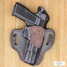 900 1911 Ideas In 2021 Hand Guns Guns Pistol