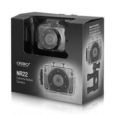Camcorders For Extreme Sports 24