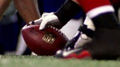 League of Denial: The NFL's Concussion Crisis | FRONTLINE | PBS