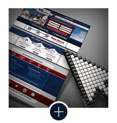 Are you looking for the Houston Website Design that can create more appeal for your visitors? If so, nothing works than trusting on iomhouston.com. We love to build attractive and result-oriented website for our clients.
