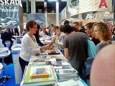 Crónicas del Palancia: Segorbe participa en B-TRAVEL, Feria de Turismo de...