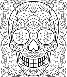 Adult Coloring Pages Treat Yo Self Free Adult Coloring Pages Cuddles Chaos. Adult Coloring Pages Paisley Hearts And Flowers Anti Stress Coloring Desig. Coloring Pages For Grown Ups, Halloween Coloring Pages, Coloring Pages For Boys, Printable Adult Coloring Pages, Coloring Pages To Print, Free Coloring Pages, Coloring Books, Coloring Sheets, Printable Art
