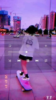 Instagram Editing Apps, Instagram Music, Music Aesthetic, Aesthetic Movies, Super Funny Videos, Funny Short Videos, Music Lyrics, Music Quotes, Exo Songs