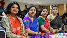 http://news.easyshiksha.com/dia-school-of-communication-honoured-women-achievers-in-womenia/