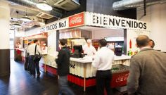 NYC - Los Tacos No.1? Explore their menu, read reviews, get directions and compare prices before you go!