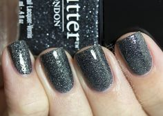 Butter London Gobsmacked