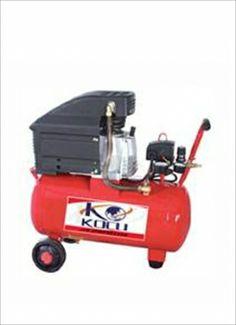 http://yenphat.vn/May-nen-khi-puma.html Chuyên phân phối các loại máy nén khí chính hãng. Yên Phát chúng tôi đang giảm giá 10% cho tất cả các loại máy nén khí Fusheng, Puma, Kocu, nen khí không dầu, nén khí trục vít