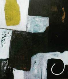 The corner Backrest Pillow, Corner, Pillows, Painting, Art, Art Background, Painting Art, Kunst, Paintings