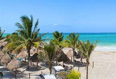 Catalonia Privileged Maroma - All Inclusive (Playa del Carmen, Mexico) | Travelocity.com