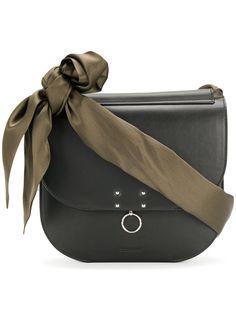 73eaf56b2395 21 Best Juniors handbags 2018 images