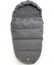 Elodie Details ullpose Elodie Details, Outdoor Fun, Backpacks, Wool, Classic, Kids, Baby, Sweet, Children