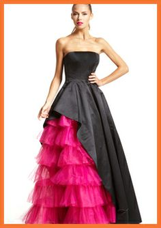 This is legit like the most beautiful dress I have ever seen jn my lifetime...like I am obsessed omg