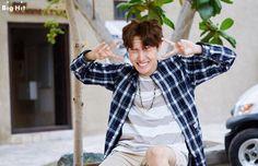 Jungkook Taehyung Jimin Namjoon Hoseok Yoongi Jin Highest rank: in fanfiction Just a bunch of stories to occupy me when I'm bore. Kota Kinabalu, Park Ji Min, Jimin, Bts Bangtan Boy, Hip Hop, Foto Bts, Bts Photo, Photo Shoot, Abu Dhabi