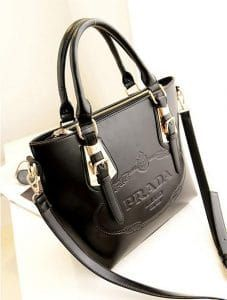 Cheap handbag dust bag, Buy Quality bag car directly from China bag fringe Suppliers: New 2014 Fashion famous brand women handbag,Popular luxury Pu women leather handbags,Classic princess women messenger b Popular Handbags, Cheap Handbags, Luxury Handbags, Designer Messenger Bags, Chanel Outfit, Black Luxury, Prada Bag, Black Tote Bag, Large Bags