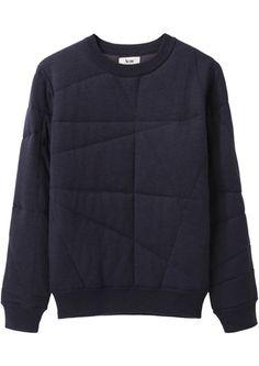 Sweatshirt / ACNE