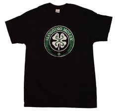 Flogging Molly Classic T-Shirt