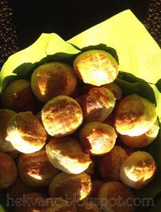 hekvanc: Az a krumplis pogácsás csaj