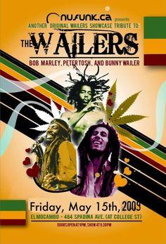 Bob Marley Legend, Robert Nesta, Nesta Marley, Island Man, The Wailers, Rock And Roll, Celebrations, First Love, Brother