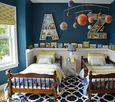 bedroom for boys sherwin williams paint color light gray sw 0055 10440