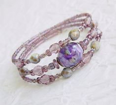Sugar and Spice and All Things Nice by Kia on Etsy