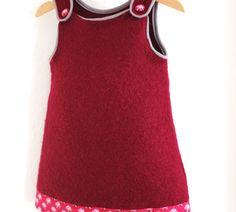 Ebook - Kleidchen