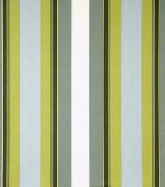 Home Decor Fabric-Robert Allen Escher Patina Fabric
