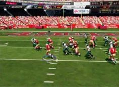 Preview Upcoming 2014 Game4 49ers vs Eagles