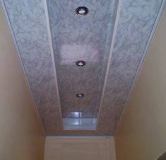You are headache choosing a beautiful pvc ceiling designs form to complete apartment? This is the design you are interested. Down Ceiling Design, Drawing Room Ceiling Design, Ceiling Design Living Room, False Ceiling Design, Living Room Designs, Plastic Pop, Pvc Wall, Decoration, Bathtub