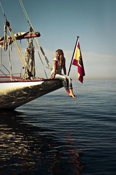 Nautical Handcrafted Decor and Ship Models: Sailing Adventure Catamaran, Giant Waves, Sailing Adventures, Yacht Boat, Sail Away, Set Sail, Wooden Boats, Jet Set, Wanderlust