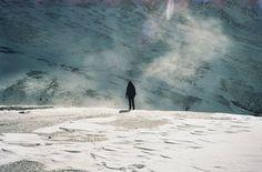 Delicate Travel Photography by Ning Kai & Sabrina Scarpa